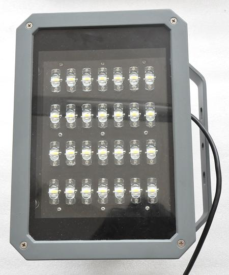 Youguo Led Flood light YG-FL008