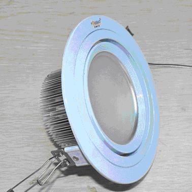 LED Lights can save 50 to 90% of your lighting electrical ...