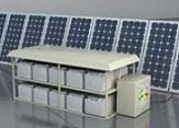 Solar Power System how to use and its cost.