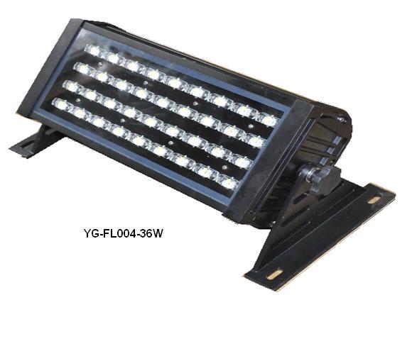 Youguo Led Flood light YG-FL004