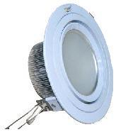 Led Ceiling Lamp for compact fluorescent down light.