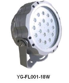 Youguo Led Flood light YG-FL001